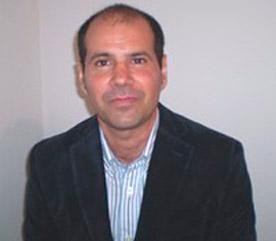 Juan Frco. Castedo