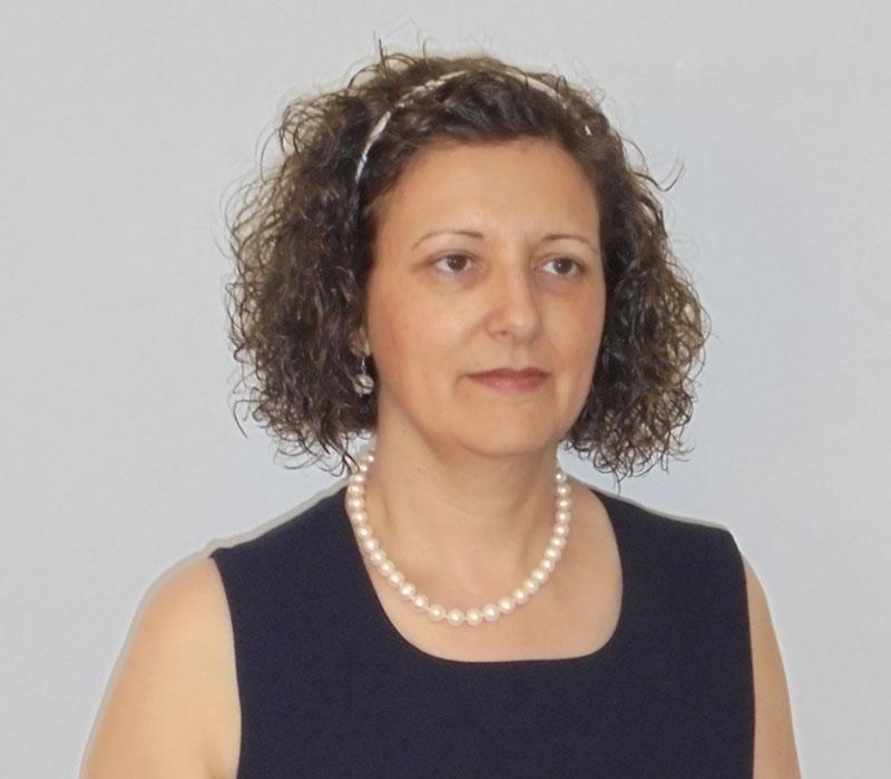 Rosa Margaix